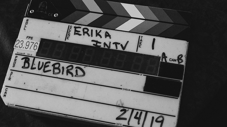 6-erika-interview_02_04_19